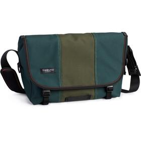 Timbuk2 Classic Bag S olive/teal